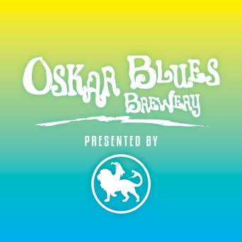 Chimera presents Oskar Blues