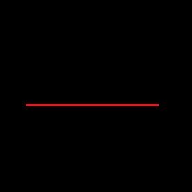 JTS Logo (4)