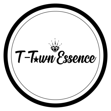 TTown Essence new diamond black 2