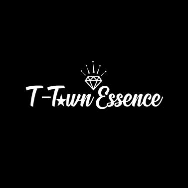 TTown Essence new diamond white 1